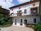 Casa indipendente Vendita Altavilla Monferrato