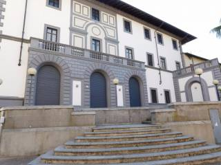 Immobile Affitto Castrocaro Terme e Terra del Sole