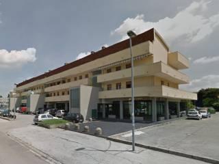 Foto - Bilocale via della Costituzione 4, Rovigo