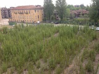 Foto - Palazzo / Stabile via Pavese 1, Rozzano