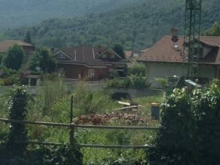 Foto - Villa via Colla, Trana