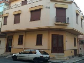 Foto - Palazzo / Stabile via Gagliardo Domenico, Bagheria