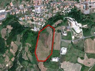 Foto - Terreno agricolo in Vendita a Castrolibero