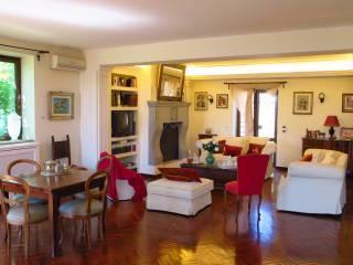 Foto - Villa via Gaspero Barbera 29, Osteria Nuova, Roma