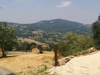Foto - Rustico / Casale Strada Provinciale 15 40, Morfasso