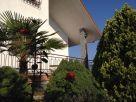Villa Vendita Buttigliera Alta