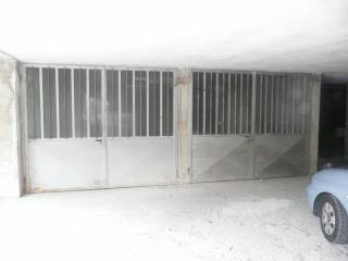 Foto - Box / Garage via Aldo Moro 1, Ceva