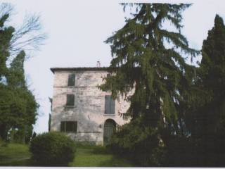Foto - Palazzo / Stabile via Collinello, Collinello, Bertinoro