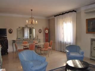 Foto - Appartamento via Vittorio Veneto, Valenza