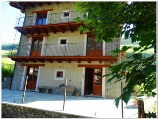 Photo - Apartment frazione Chianale, Pontechianale