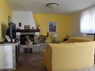 Photo - Detached house via Frattina 5, Meduna di Livenza
