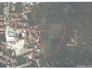 Foto - Terreno agricolo in Vendita a Bagnatica