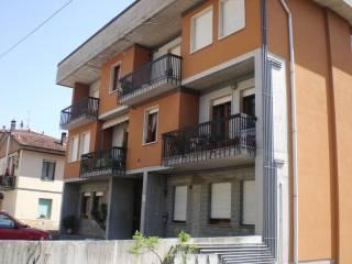 Foto - Appartamento via Porrettana, Vergato