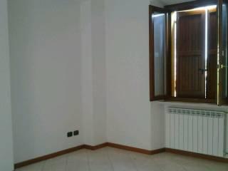 Foto - Trilocale via Colombaro 26, Paitone