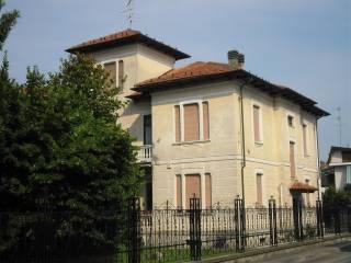 Foto - Villa, ottimo stato, 380 mq, Nizza Monferrato