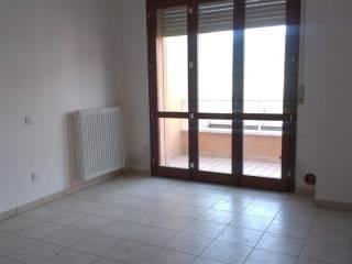 Foto - Villetta a schiera 3 locali, nuova, Bora Bassa, Mercato Saraceno