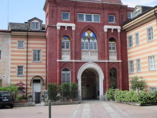 foto  Trilocale via Savona, Cuneo