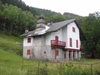 Foto - Rustico / Casale Località Posa 17, Almanno, Schignano
