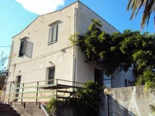 Foto - Villa contrada Pilleri, San Nicola L'arena, Trabia