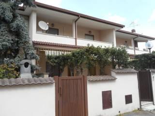 Foto - Villa via dei Faggi, Anzio