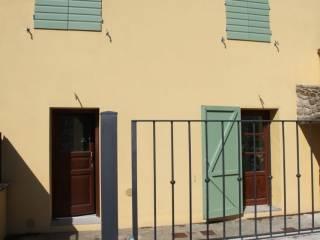Foto - Casa indipendente 80 mq, nuova, Cantagallo