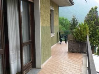 Foto - Appartamento via Comunale 43, Carpeneda, Vobarno