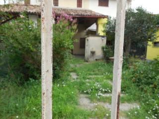 Foto - Terratetto unifamiliare via Mulini, Santa Maria, San Bernardino, Castelnuovo, Crema
