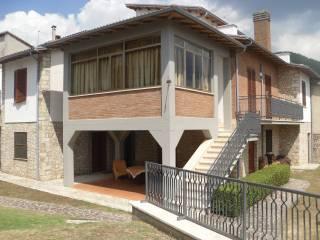 Foto - Villa Fogliano 46, Fogliano, Cascia