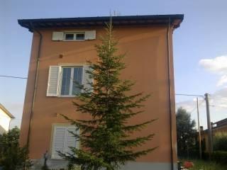 Foto - Trilocale via Roma, 1, Turchetto, Montecarlo