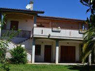 Villa Vendita Petritoli
