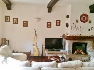 Foto - Villa, ottimo stato, 245 mq, Craveggia