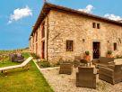 Rustico / Casale Vendita Radda in Chianti