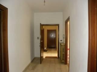 Foto - Appartamento Strada Frinco, Moncalvo
