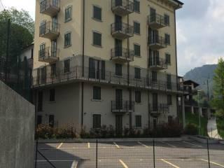Foto - Bilocale via Roma 439, Zambla Bassa, Oltre il Colle