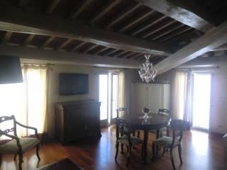 Foto - Appartamento ottimo stato, secondo piano, Orvieto