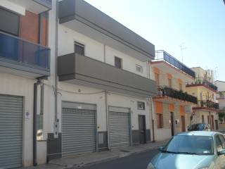 Foto - Appartamento via Francesco Cirillo, Acquaviva delle Fonti