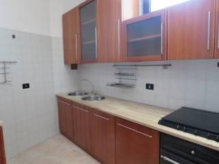 Foto - Appartamento via Don Perosi, Copertino