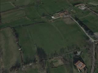 Foto - Terreno agricolo in Vendita a Carobbio degli Angeli