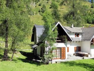 Foto - Villa Villaggio Selva Bruna 25, Carcoforo