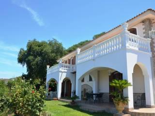 Foto - Villa, buono stato, 140 mq, Tropea
