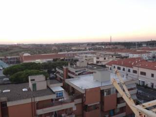 Photo - Apartment excellent condition, sixth floor, Cecina Centro, Cecina
