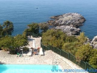 Foto - Villa via Fiascherino, Lerici