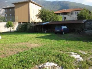Foto - Terreno edificabile residenziale a Volano