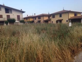 Foto - Terreno edificabile residenziale a Magliano de' Marsi