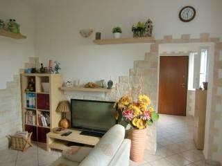 Foto - Casa indipendente via Giovanni Segantini 131, Cesana Brianza