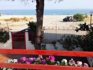 Foto - Villa via Lungomare, Condofuri Marina, Condofuri