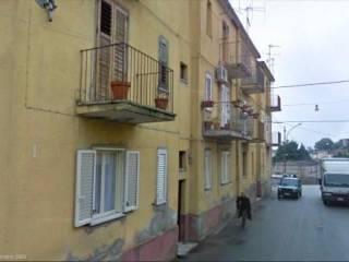 Foto - Appartamento via Cilea, Crichi, Simeri Crichi