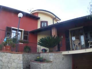 Foto - Villa unifamiliare via annunziata 320, San Biagio della Cima