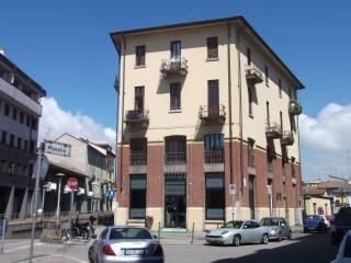 Foto - Bilocale via Maestra 1, Centro - Stazione, Novara