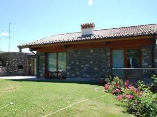 Foto - Villa Strada Provinciale 26 4, Dossena
